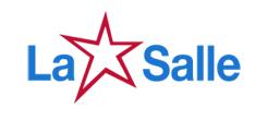 Logotipo 14
