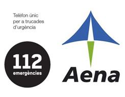 Logotipo 18