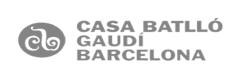 Logotipo 20