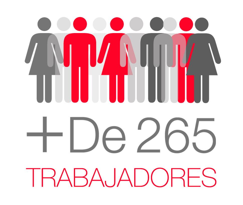 nuestras-cifras-3