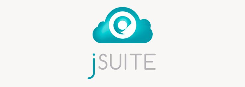 JSuite